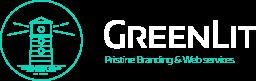 branding web services logo