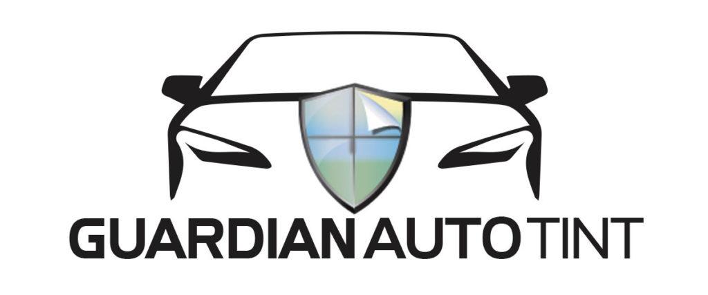 guardian auto2 1200x500